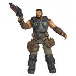 Gears of War : la série 2 bientôt en magasin