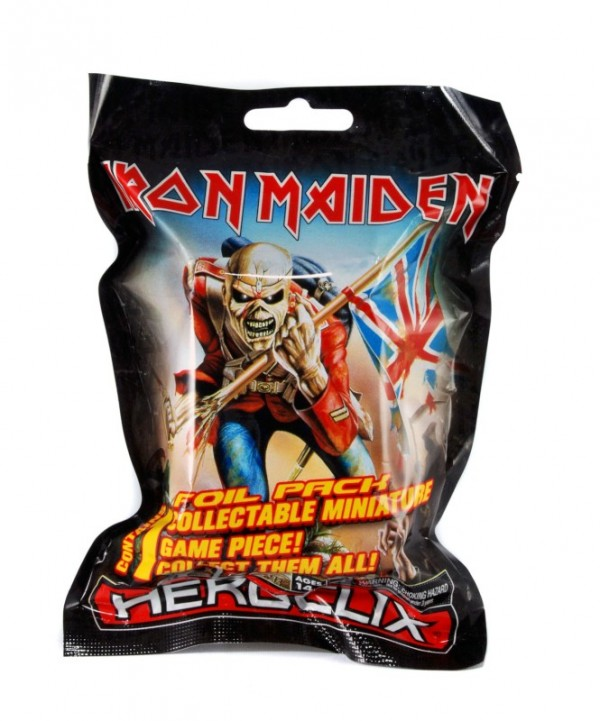 0002-70337-Iron_Maiden_Foil_Pack-800
