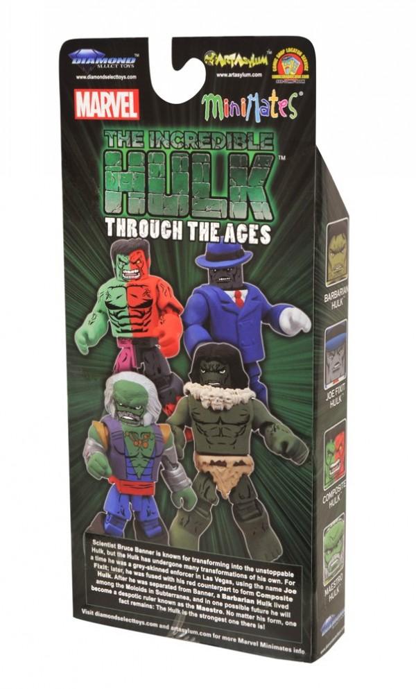 0002-HulkThroughTheAgesPkg2a