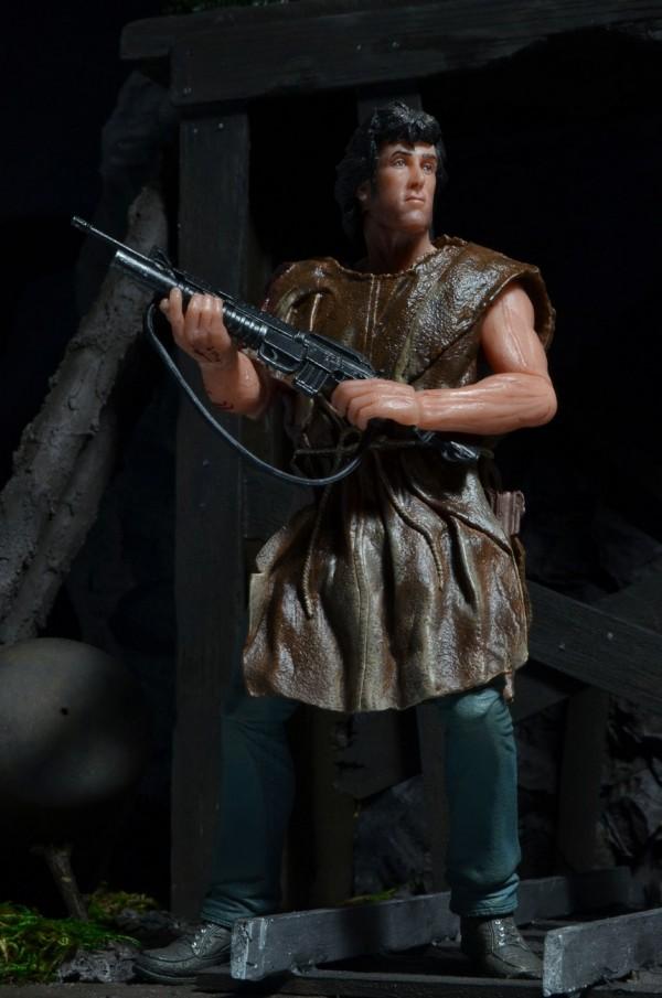 0003-53502-Rambo-Stylized-3