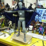 Adam West Batman 18″ : NECA poursuit son teasing