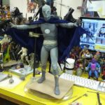 "Adam West Batman 18"" : NECA poursuit son teasing"