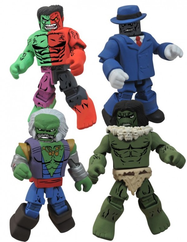 0003-HulkThruAges1