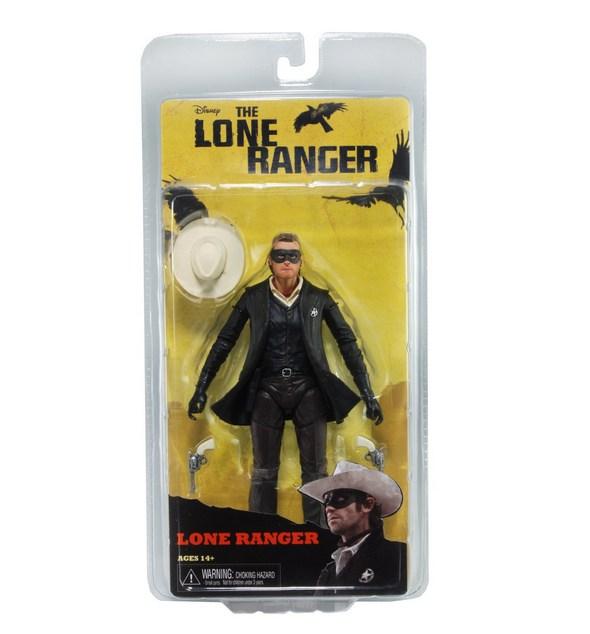 0004-47528_Lone_Ranger_pkg1