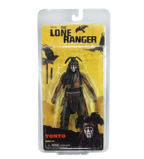 0005-47529_LoneRanger-Tonto_pkg1