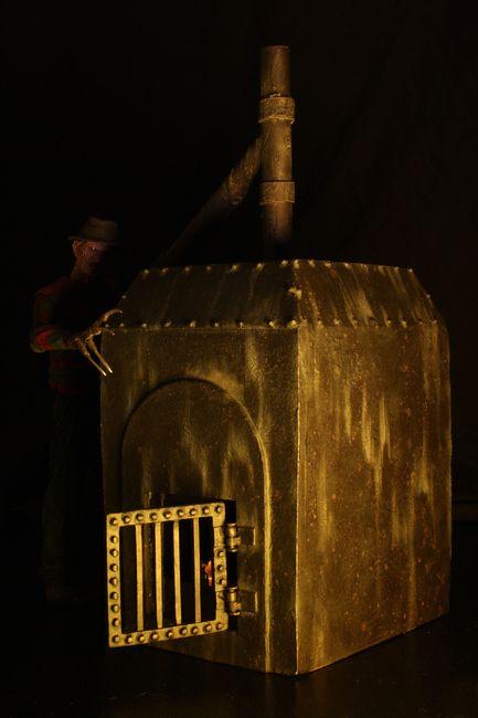 0005-freddy-furnace-diorama-4