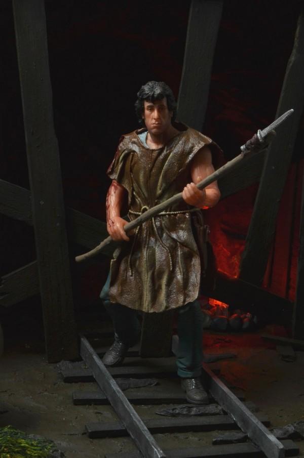 0006-53502-Rambo-Stylized-6