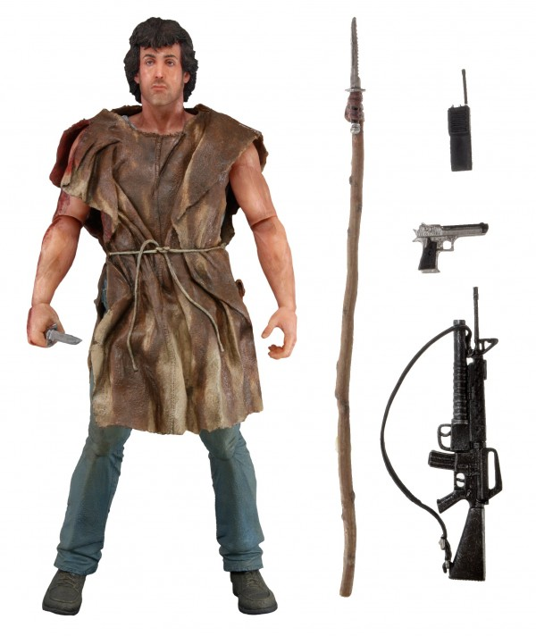 0008-53502_Rambo2