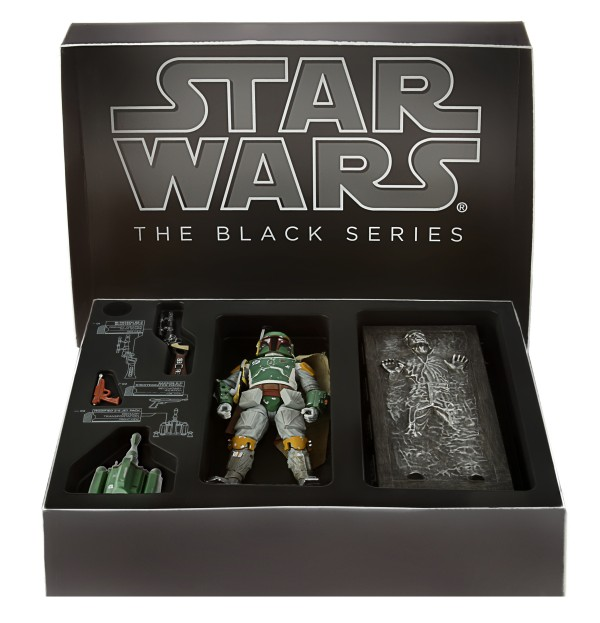 2013 SDCC STAR WARS BLACK SERIES Boba Fett_packaging interior2