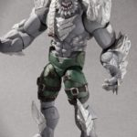 Doomsday version Injustice