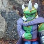Hulk Maestro bientôt en minimates