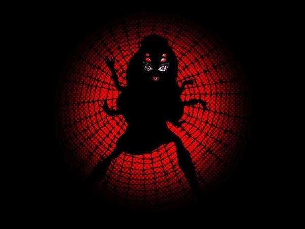l'image teaser de l'exclure Monster High SDCC2013