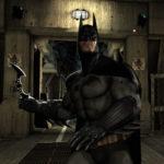 Batarang : Matty interroge les fans de Batman