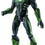 Un green Lantern 15cm Injustice par Mattel