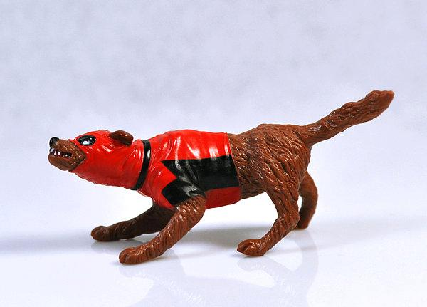 Dog-Deadpool-MU-3.75-Inch