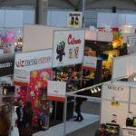 Retour sur le Kazachok Licensing Forum 2013