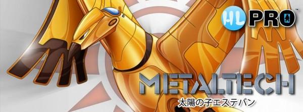 Mysterieusesciteor-metaltech_HLPRO