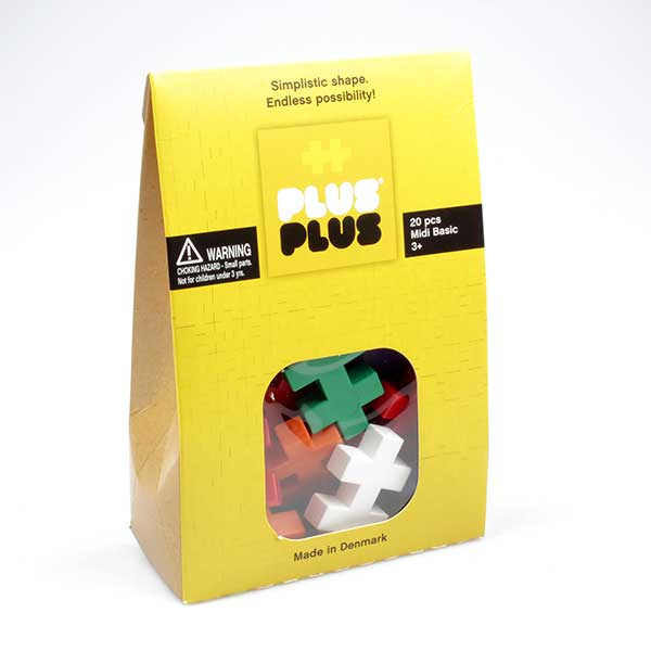 PlusPlus (2)