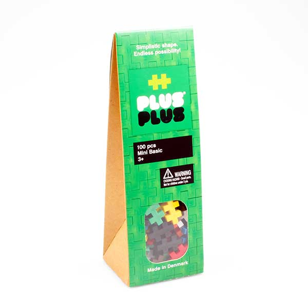 PlusPlus (3)