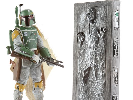 black-series-boba-fett-sdcc-exclusive-2013