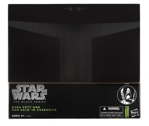 black-series-star-wars-boba-fett-sdcc-2013-exclusice