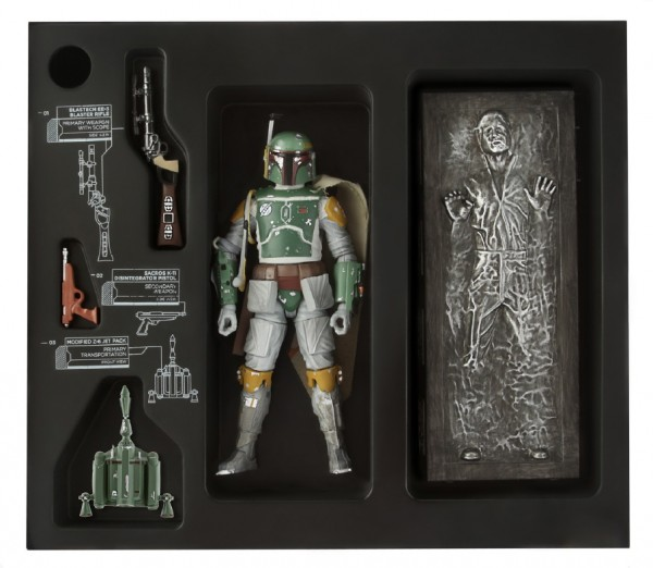 boba-fett-black-series-sdcc-1