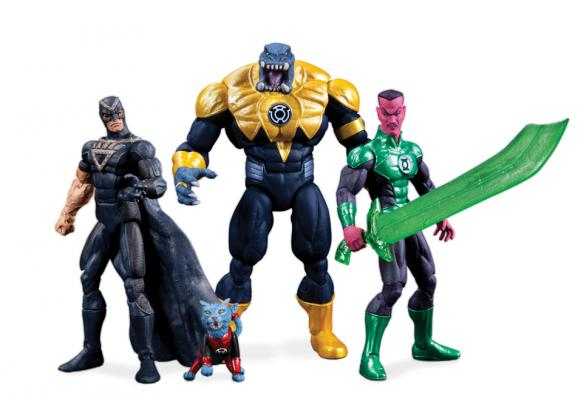 dc-collectibles-announces-san-diego-comic-con-exclusives-dcc