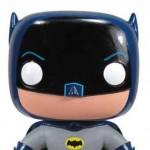 Batman Classics Tv Series par Funko