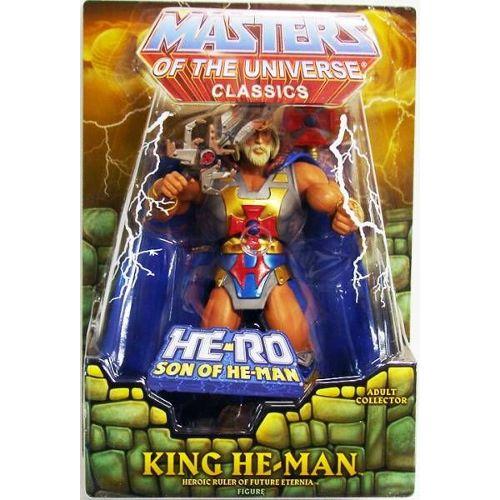blister King He-Man