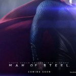 Man of Steel bientôt les figurines Hot Toys
