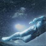 Prometheus Series 3 le teaser de NECA