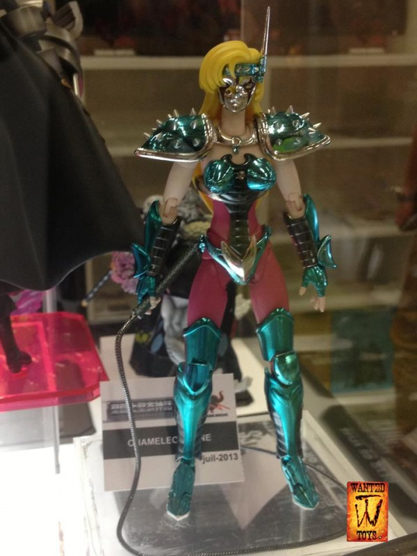 saint-seiyaMC-wantedToys (4)
