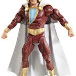 Shazam! New 52 une exclue Mattel sur le SDCC