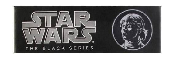star-wars-black-series