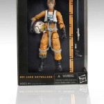 Star Wars Black Series disponible fin juillet en Angleterre