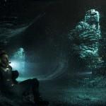 Prometheus : le série 3 par NECA