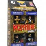 0002-WolverineSagaPkgfront1