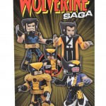 0003-WolverineSagaPkgback1