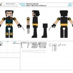 0006-Marvel-Many-Faces-of-Wolverine-Wolverine-Ultimate