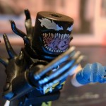 0010-SymbioteWolv2