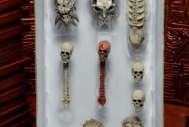 51497-Predator-SkullPack-1a-267x180