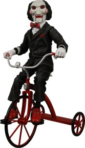 60607_12_Inch_Riding_Tricycle-174x300