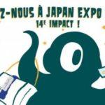 Comic Con' Paris J-4 : Le Dernier Bar avant la fin du Monde s'intalle au CCP