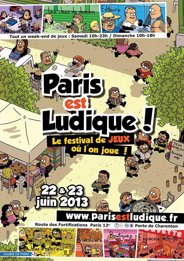 Affiche_ParisestLudique_2013