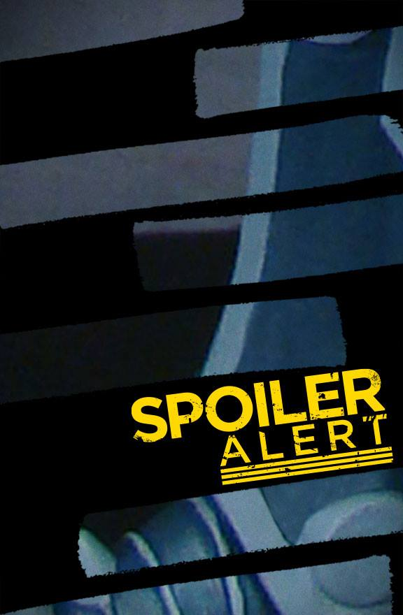 DC Collectibles -spoiler Proders (2)