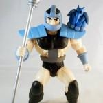 Game Master alias Gladiator débarque en Neo-vintage MOTU