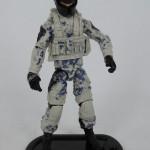 GI-Joe-Retaliation-Cobra-Combat-Ninja-01_1371534669