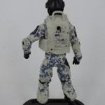 GI-Joe-Retaliation-Cobra-Combat-Ninja-02_1371534669