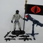 GI-Joe-Retaliation-Cobra-Combat-Ninja-03_1371534669