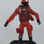 GI-Joe-Retaliation-Crimson-Guard-01_1371534806